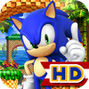 Sonic The Hedgehog 4™ Episode I HD – SEGA
