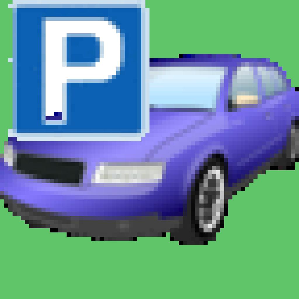 Car+racing+games+for+boys