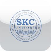 SKC_Uniform