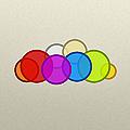 いろいろ検索&便利アプリ「Bubbble」(TODO, メモ, QRコードの読み取り, アプリ検索, 辞書, 単語カード)
